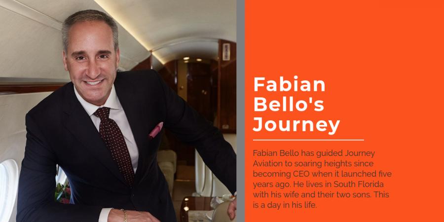 6f3b20d2fa309 Day in the Life: Fabian Bello's Journey - CJIQ