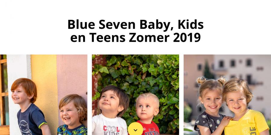 27f90979d17 Blue Seven - Bengels-lookbook-partnermagazine-zomer-2019