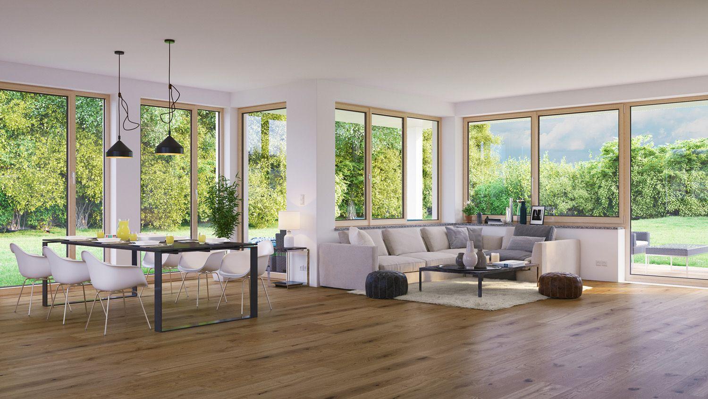 immo home special construction namur la loi breyne. Black Bedroom Furniture Sets. Home Design Ideas