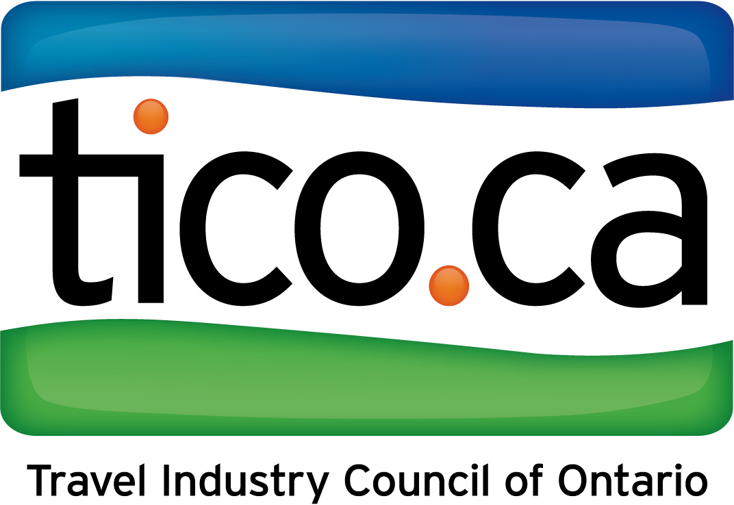Ontario Cottage Rentals Tico